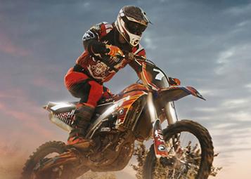 motorcross poeton aptech motorsport