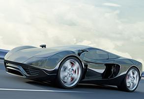 home images aptech motorsport