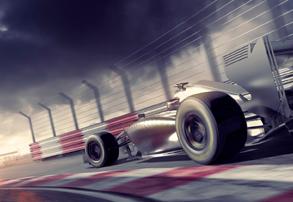 poeton-aptech-motorsport-gloucester