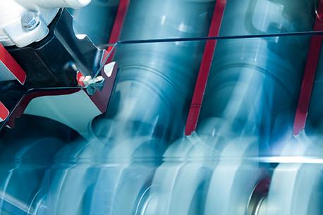 Our Services – Cylinder plating & cylinder repair   Aptec Motorsport